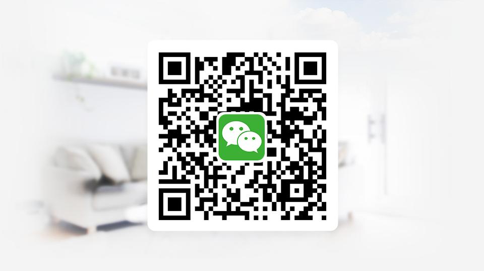 官方微信-720(柒贰零)官网
