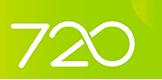 720(柒贰零)会思考的洁净空气