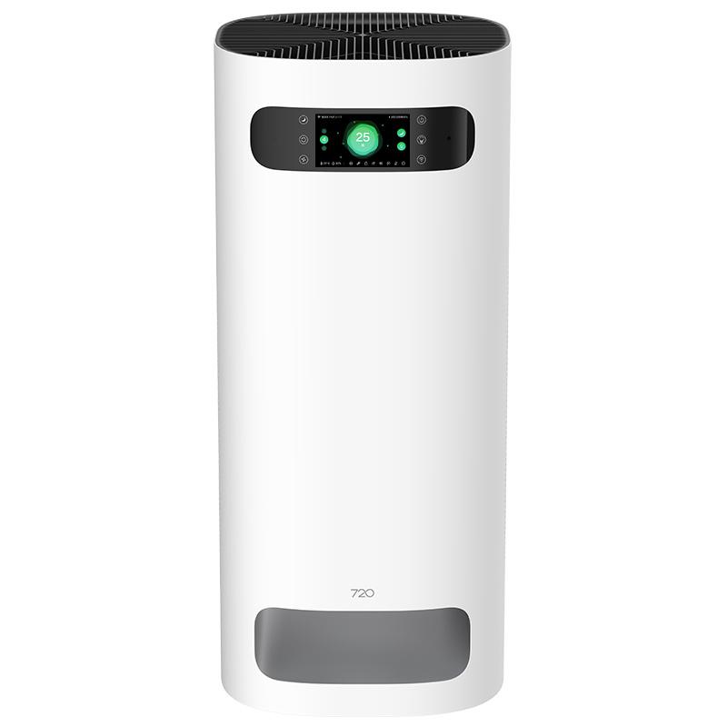 720 DS-X1000N空氣消毒機