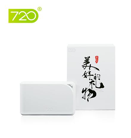720环境宝Plus-720(柒贰零)官网