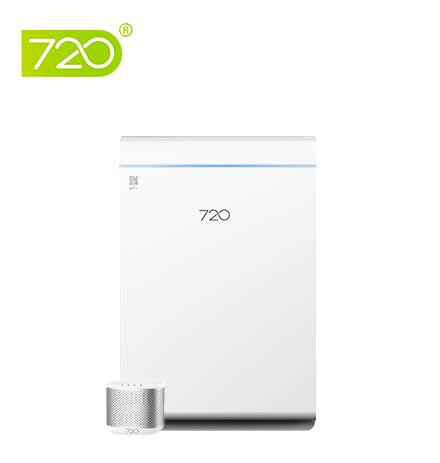 720全智能净化器EP350套装-720(柒贰零)官网