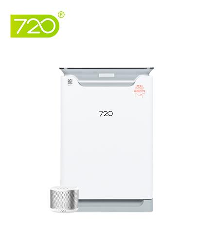 720全智能净化器EP420套装-720(柒贰零)官网