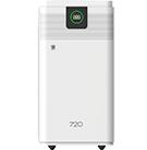 720智能高端净化器-EP800-720(柒贰零)官网